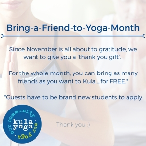 Bring-a-Friend-to-Yoga-Month