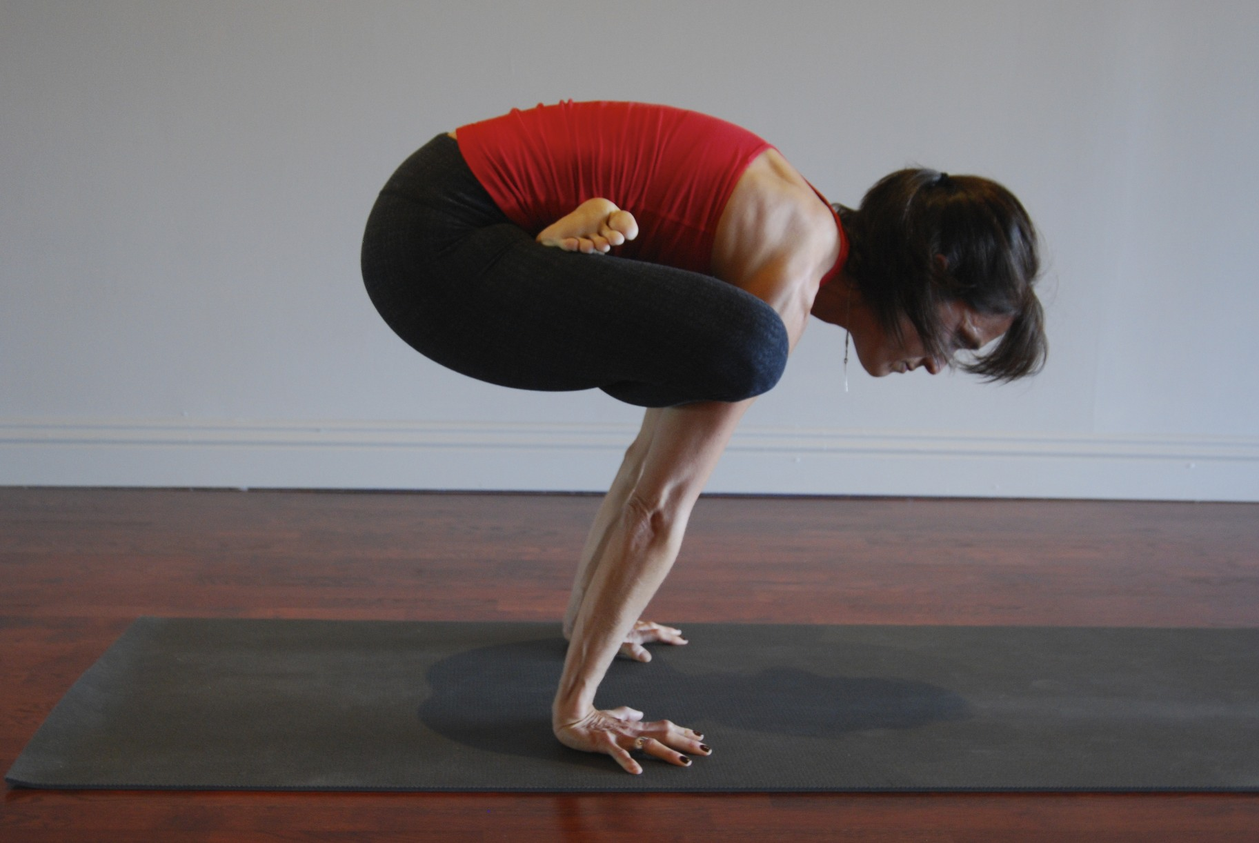 instructor bios | kula yoga mn